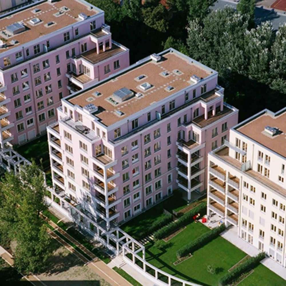 Hofjäger Palais